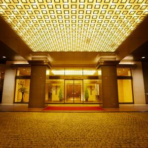 京王プラザホテル八王子 サテライトオフィス 東京都