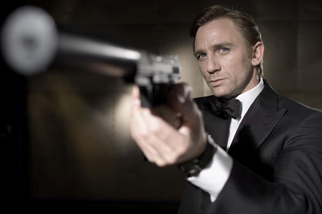 007 不動産 物件 お部屋 ヴェスパーマティーニ亀有 ジェームスボンド