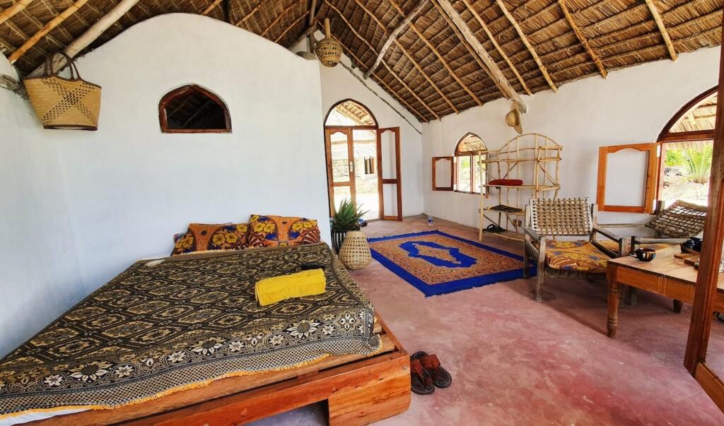 世界のお部屋 物件 アミューズ不動産 airbnb